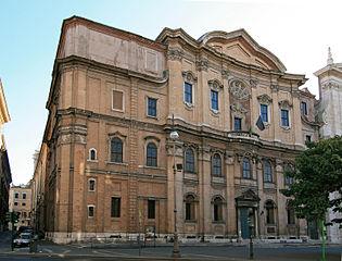 """Alla Biblioteca Vallicelliana di Roma presentazione di """"Le parole di Creusa"""", il nuovo romanzo di Redenta Formisano"""