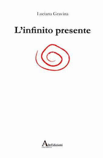 L'infinito presente