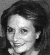 Luciana Gravina