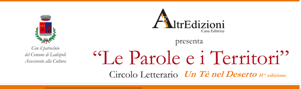 Intervista a Carmen Petrocelli su Centro Mare Radio