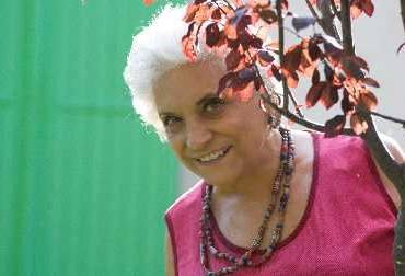 Gina Labriola