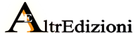 logo_altredizioni-195x47