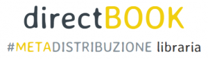 DirectBook logo
